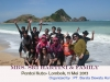tour-group-ke-lombok