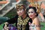 photo-bali-web