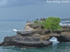 batu-bolong-tanah-lot