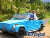 vw-safari-bali-tour