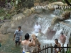ciater-hot-spring-water