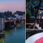 Paket Honeymoon Furama Xclusive Villa Ubud