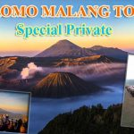 Bromo Malang 2 Hari 1 Malam Private Tour