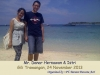tour-honeymoon-bali-lombok