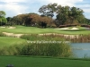 bali-national-golf